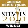 2010-stevie-award-25226_90x90