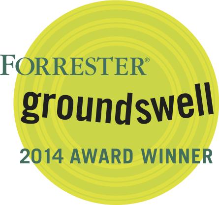 forrester_groundswell_award_winner_2014-1